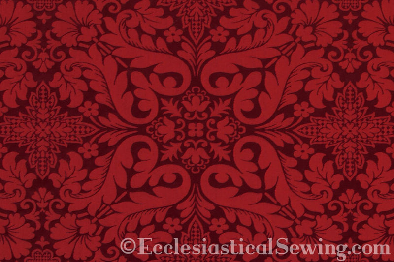 products/florence-church-fabric-28-red.jpg