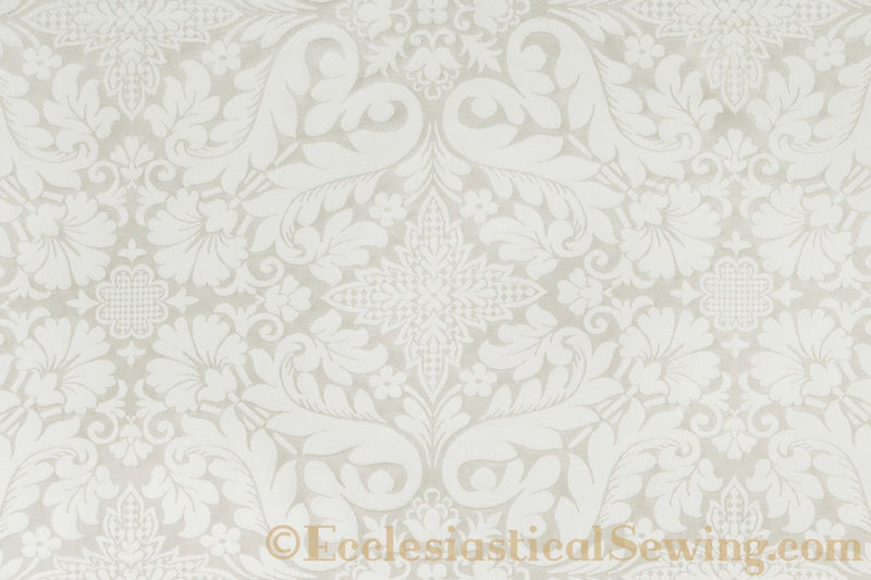 products/florence-church-fabric-3-bridal-white.jpg
