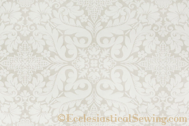 products/florence-church-fabric-4-bridal-white.jpg