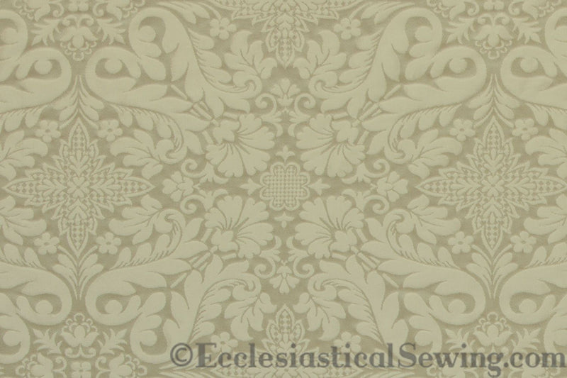 products/florence-church-fabric-6-deep-cream.jpg