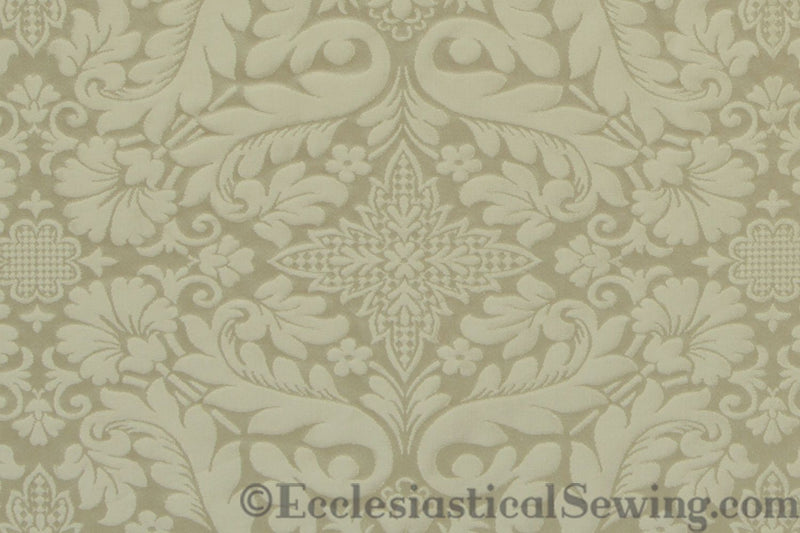 products/florence-church-fabric-7-deep-cream.jpg