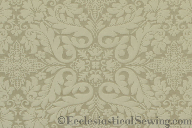 products/florence-church-fabric-8-deep-cream.jpg