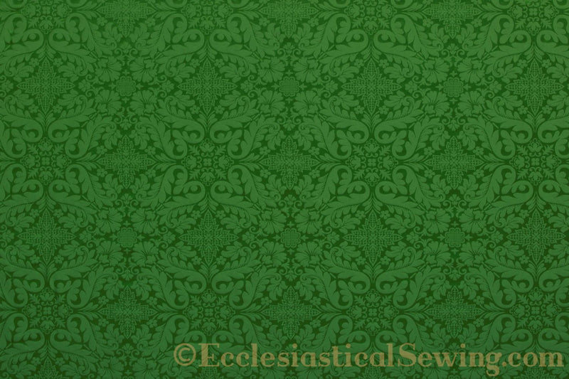 products/florence-church-fabric-9-green.jpg