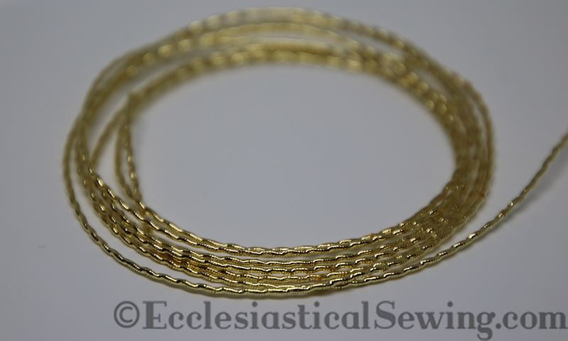 products/gold-embroidery-thread-gilt-fine-1.png