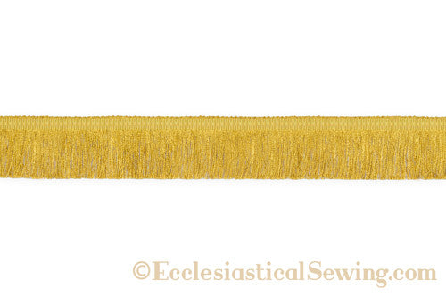 products/gold_trim_small_1_copy.jpg