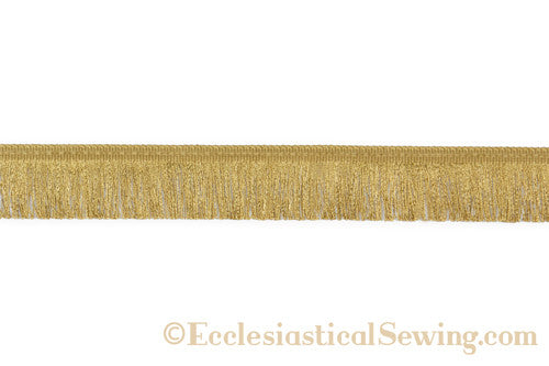 products/gold_trim_small_copy.jpg