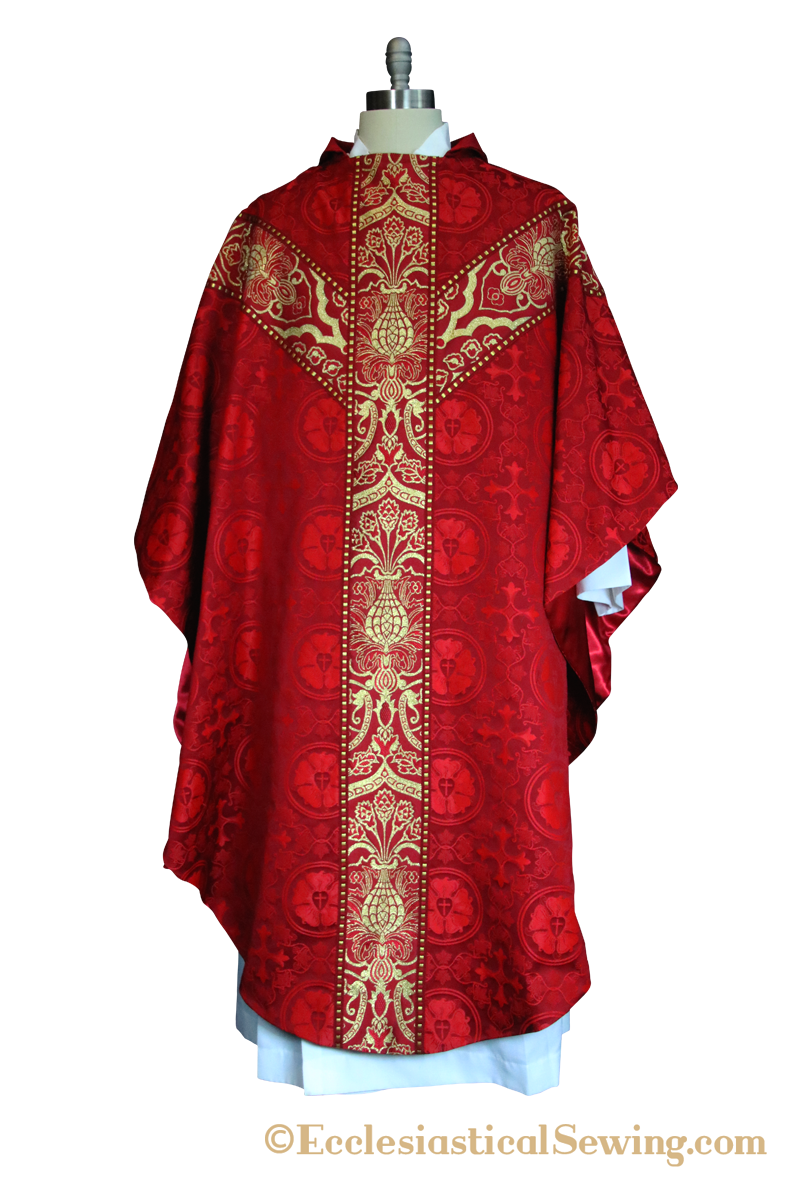 products/gothic-chasuble-stoleset2.png