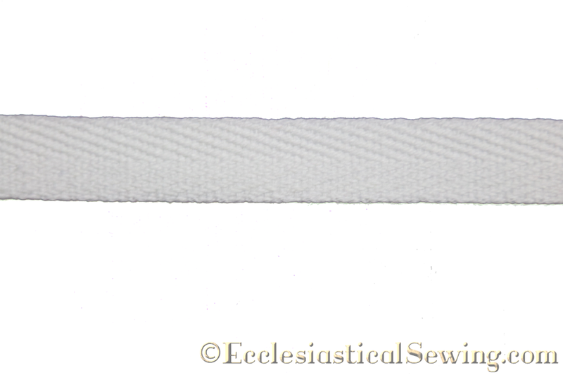 products/heavyweight-twill-tape-half-inch.png