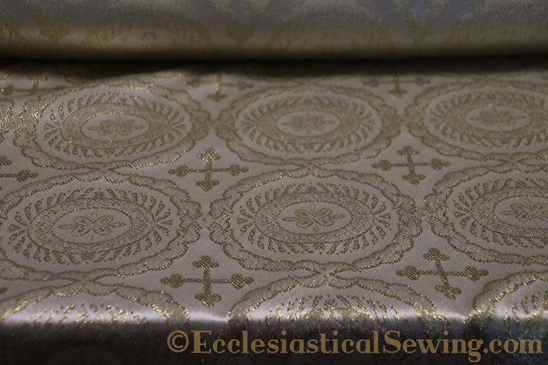 products/ivory-damask-fabric-10.jpg