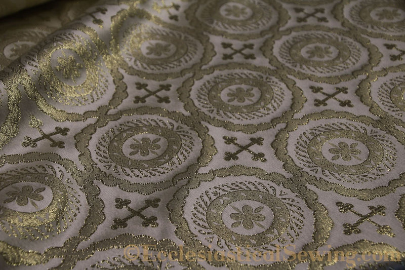 products/ivory-damask-fabric-7.jpg