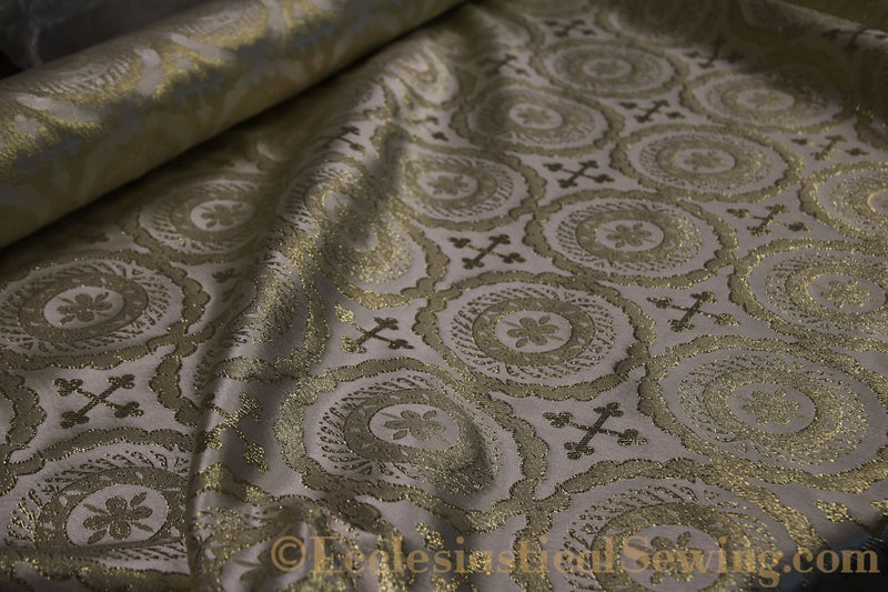 products/ivory-damask-fabric-8.jpg
