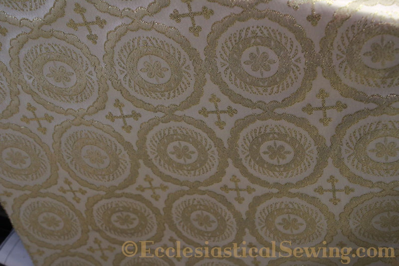 products/ivory-damask-fabric-9.jpg