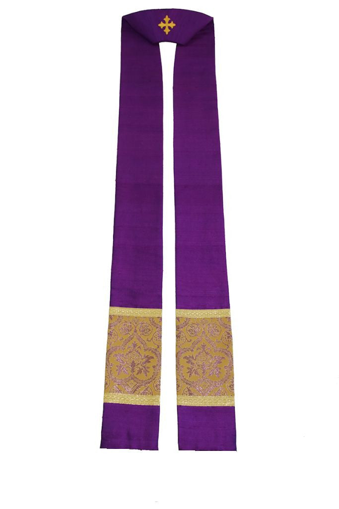 products/lent-violet-silk-dupioni-stole-with-orphrey-no-tassels_5ea6e514-0975-41d7-bb6b-d4d37f61cb1d.jpg