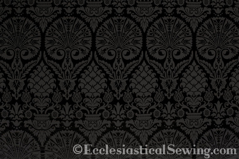 products/nicholas-damask-1-black-liturgical-fabric.jpg