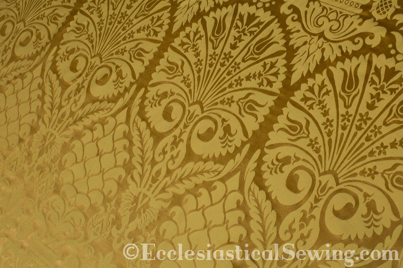 products/nicholas-damask-10-gold-liturgical-fabric.jpg