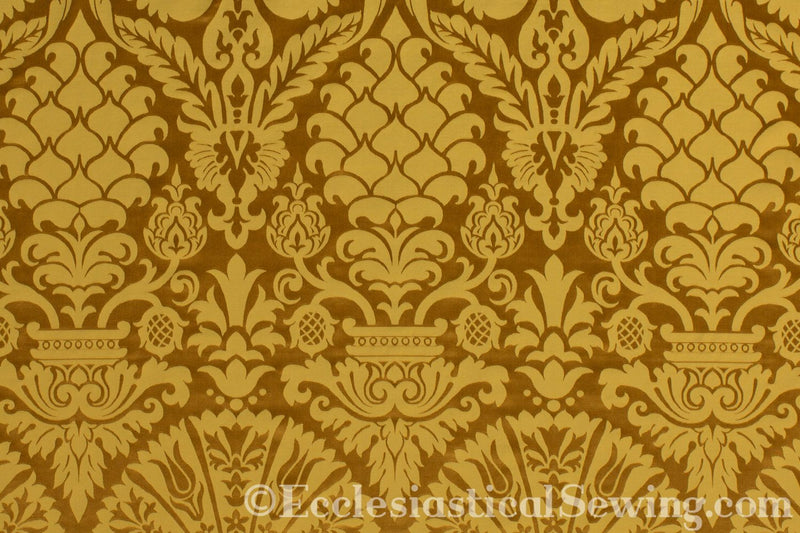 products/nicholas-damask-11-gold-liturgical-fabric.jpg