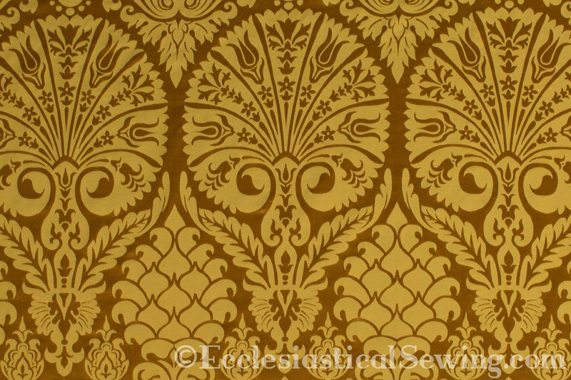 products/nicholas-damask-12-gold-liturgical-fabric.jpg