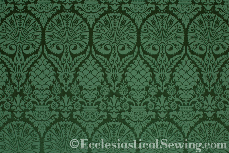 products/nicholas-damask-13-green-liturgical-fabric.jpg