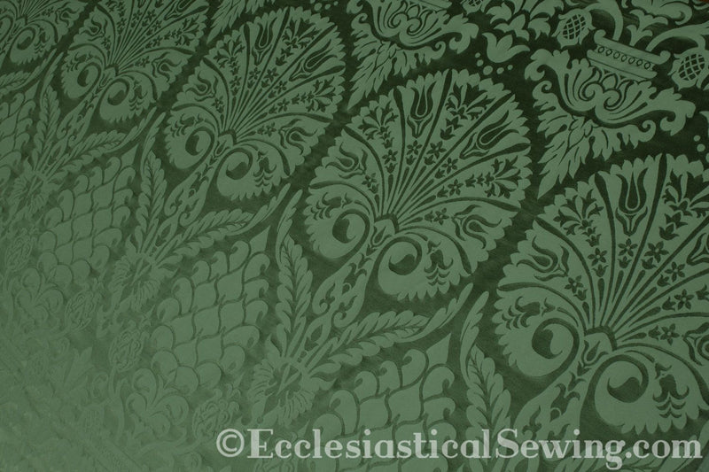 products/nicholas-damask-14-green-liturgical-fabric.jpg