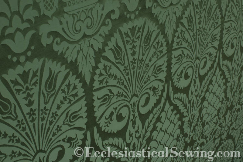 products/nicholas-damask-15-green-liturgical-fabric.jpg