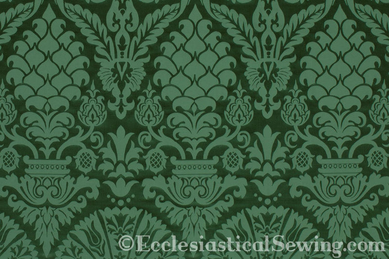 products/nicholas-damask-16-green-liturgical-fabric.jpg