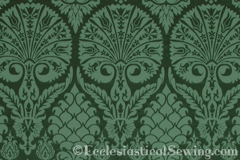 products/nicholas-damask-17-green-liturgical-fabric.jpg