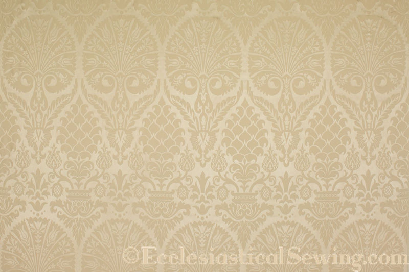 products/nicholas-damask-18-ivory-liturgical-fabric.jpg
