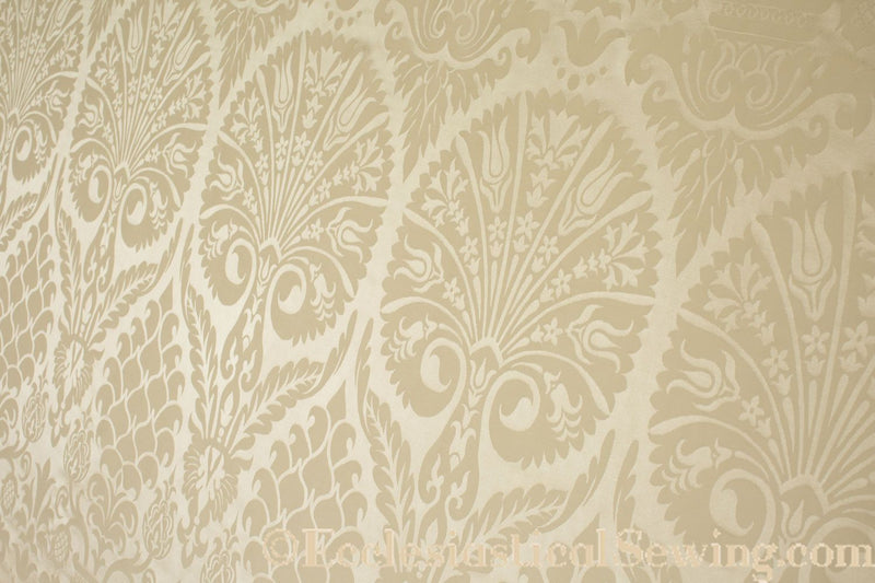 products/nicholas-damask-19-ivory-liturgical-fabric.jpg