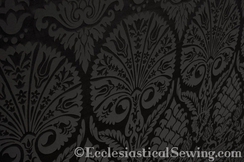 products/nicholas-damask-2-black-liturgical-fabric.jpg