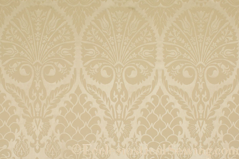 products/nicholas-damask-20-ivory-liturgical-fabric.jpg