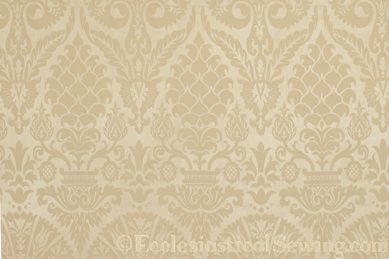 products/nicholas-damask-21-ivory-liturgical-fabric.jpg
