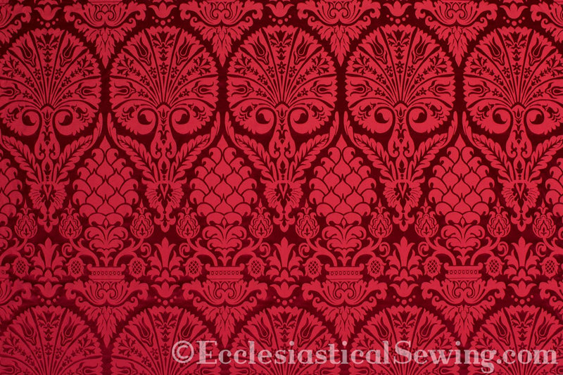 products/nicholas-damask-22-red-liturgical-fabric.jpg