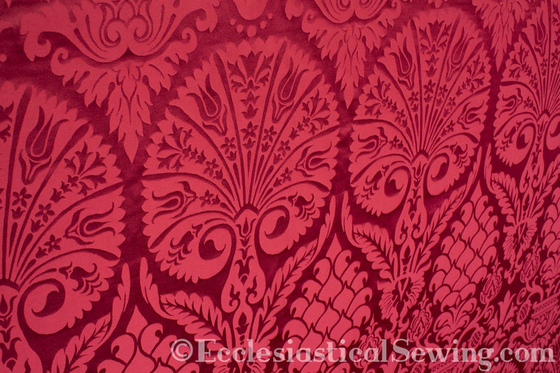 products/nicholas-damask-23-red-liturgical-fabric.jpg