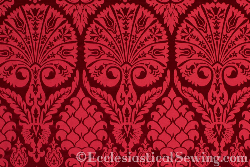 products/nicholas-damask-24-red-liturgical-fabric.jpg