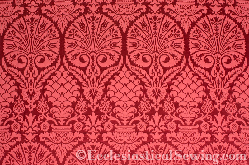 products/nicholas-damask-26-rose-liturgical-fabric.jpg