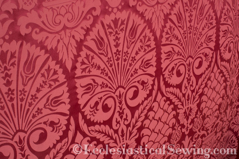 products/nicholas-damask-27-rose-liturgical-fabric.jpg