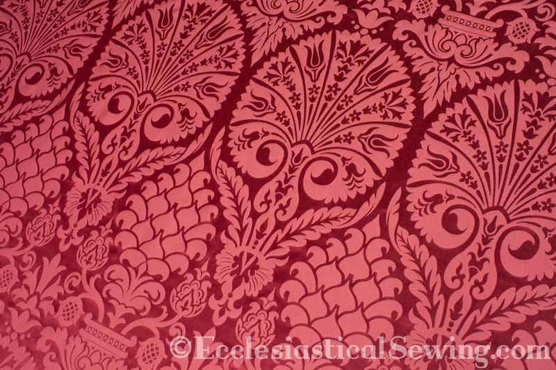products/nicholas-damask-28-rose-liturgical-fabric.jpg