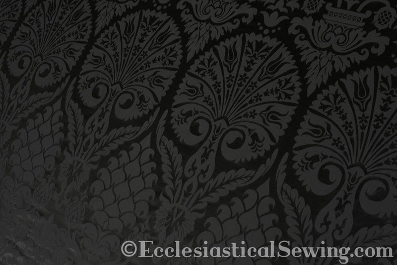 products/nicholas-damask-3-black-liturgical-fabric.jpg