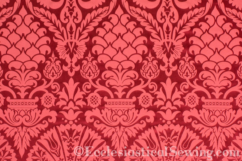 products/nicholas-damask-30-rose-liturgical-fabric.jpg