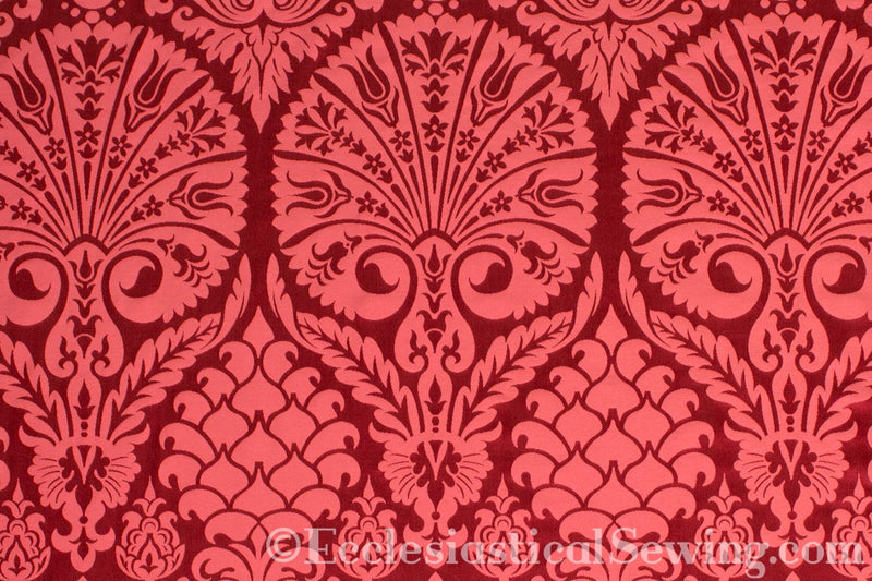 products/nicholas-damask-31-rose-liturgical-fabric.jpg