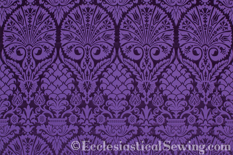products/nicholas-damask-32-violet-liturgical-fabric.jpg