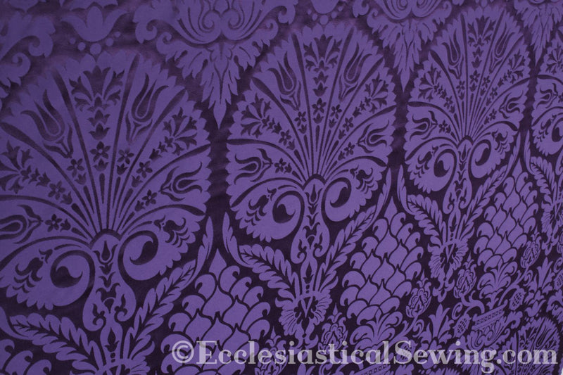 products/nicholas-damask-33-violet-liturgical-fabric.jpg