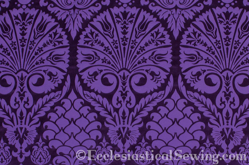 products/nicholas-damask-34-violet-liturgical-fabric.jpg