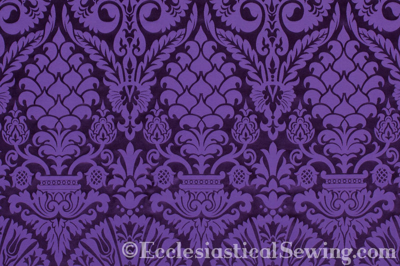 products/nicholas-damask-35-violet-liturgical-fabric.jpg