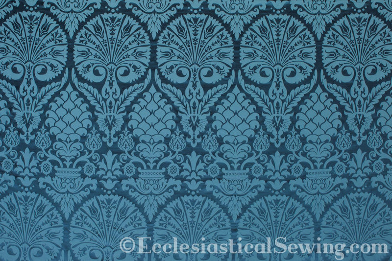 products/nicholas-damask-4-blue-liturgical-fabric.jpg