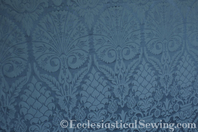 products/nicholas-damask-5-blue-liturgical-fabric.jpg