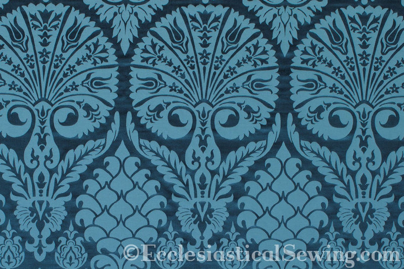 products/nicholas-damask-6-blue-liturgical-fabric.jpg