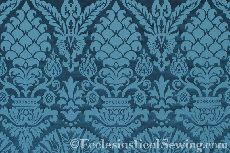 products/nicholas-damask-7-blue-liturgical-fabric.jpg