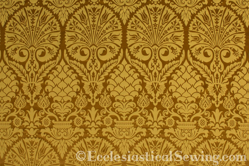 products/nicholas-damask-8-gold-liturgical-fabric.jpg