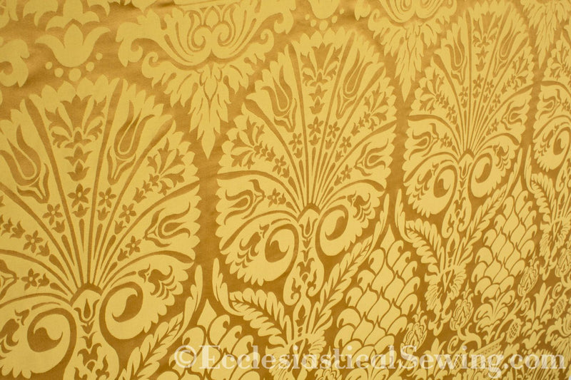 products/nicholas-damask-9-gold-liturgical-fabric.jpg